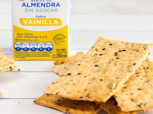 crackers_saladitas_jappi