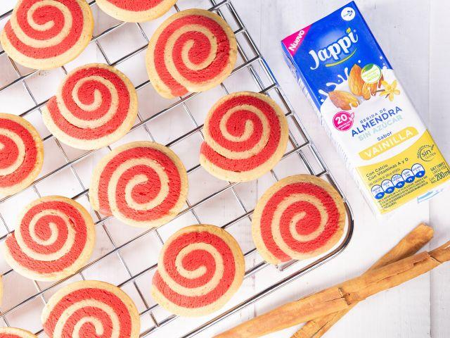 galletas-espiral