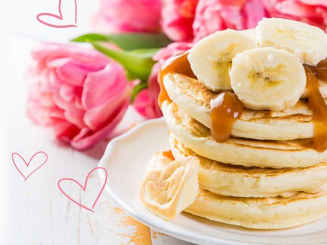 pancakes-chocob