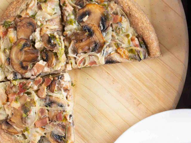 pizza-carbonara