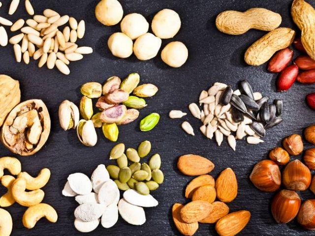 Qué es la alimentación de origen vegetal: el camino hacia la felicidad