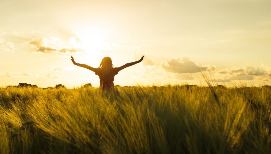 Acciones para brindar salud y bienestar a tu vida