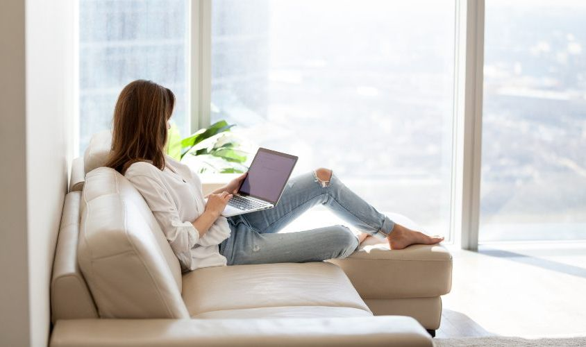 Zona de confort: guía práctica para abandonarla con éxito