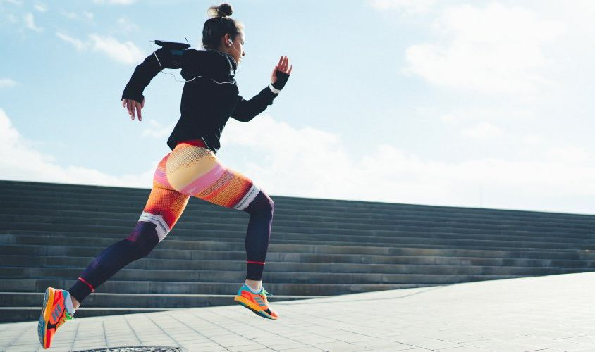 Cuidados del cuerpo: cinco prácticas para después de entrenar