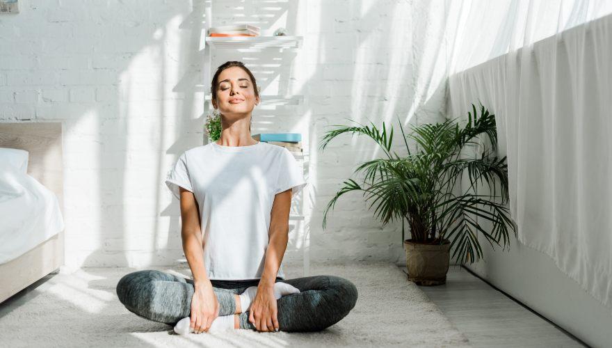 Wellness: ¿sabes cómo llevarlo a la practica en tu vida?