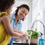 Conciencia ambiental: tu estilo de vida es la mejor prueba
