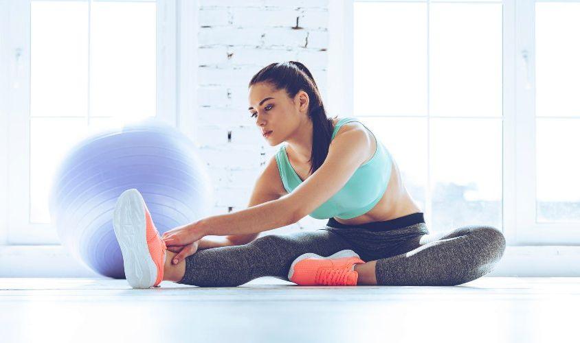 Hacer deporte: beneficios y consejos para comenzar