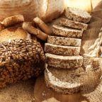 ¿Qué es el gluten y cuáles son sus propiedades?