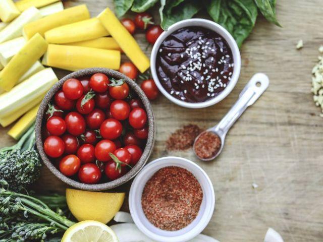 ¿Qué son los nutrientes esenciales y para qué sirven?