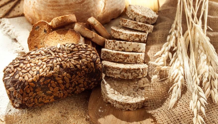 Granos y cereales: alternativas nutritivas para tus comidas