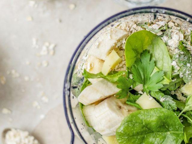 Para qué sirve la vitamina B12 y por qué la necesitas