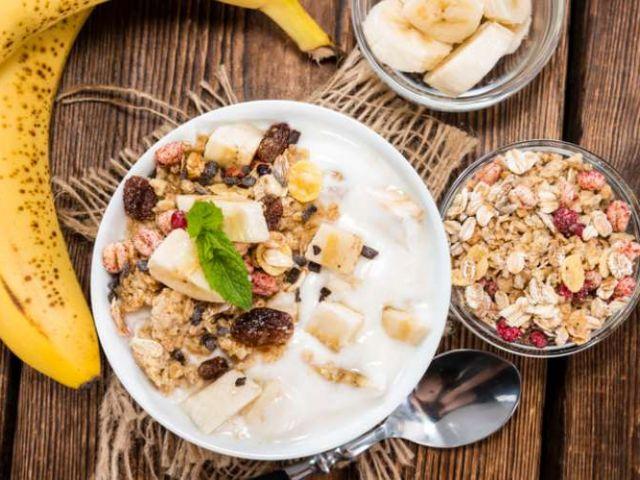 Alimentos ricos en potasio que complementan tu dieta