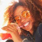 ¿Cómo ser más feliz? Aplica estos 10 consejos para lograrlo