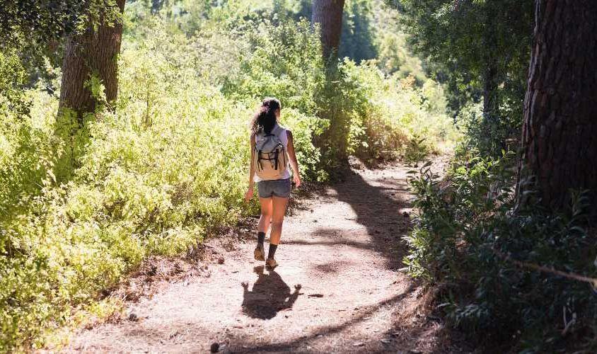 Lugares para hacer ecoturismo en Colombia