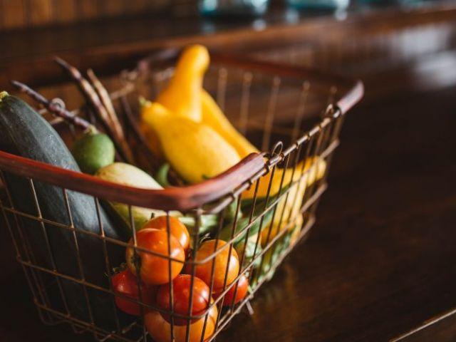Alimentación consciente: una clave para el bienestar