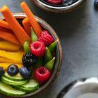 Snacks saludables: 10 deliciosas opciones para disfrutar